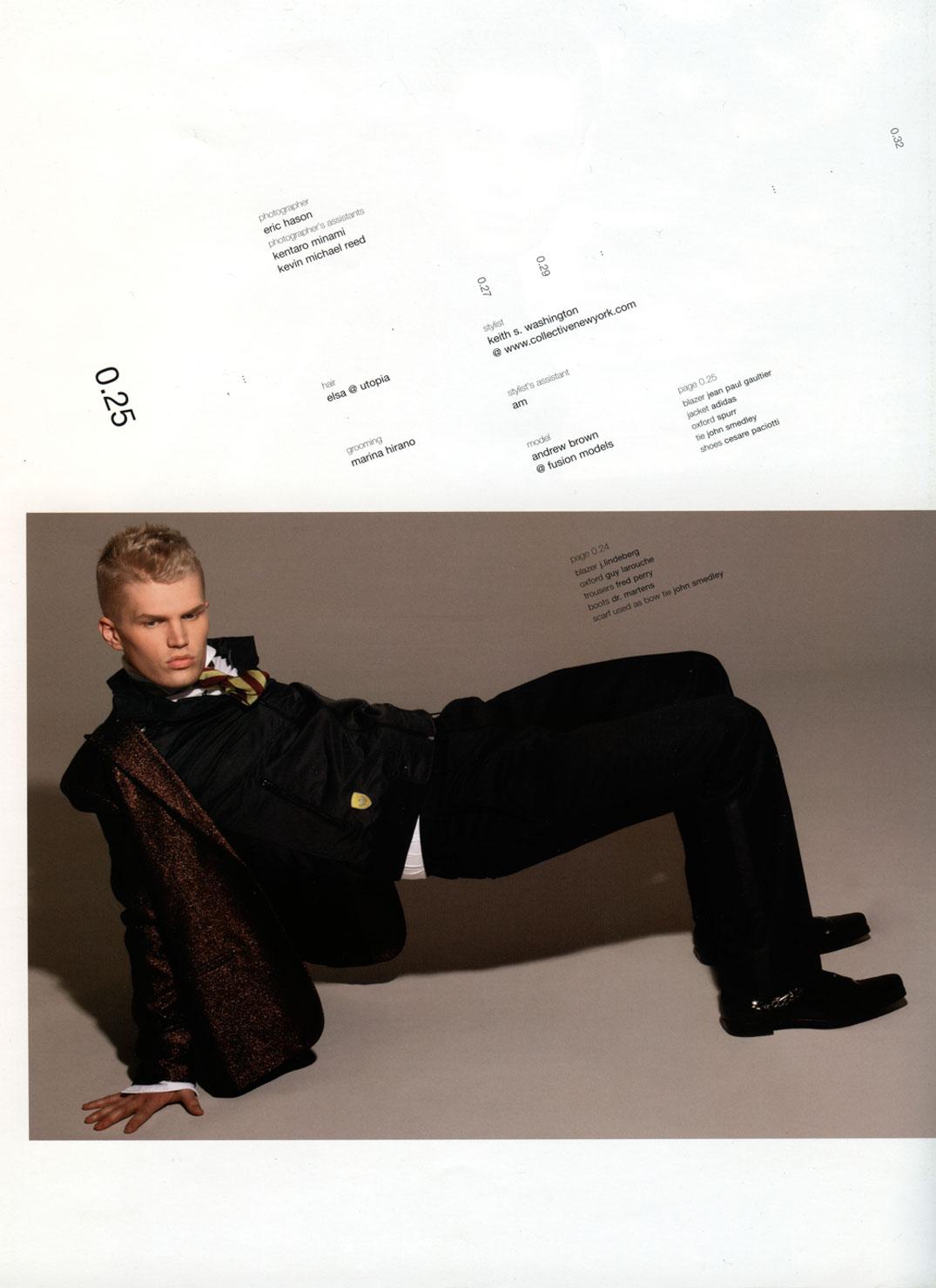 sAnd-men-Magazine-1_002
